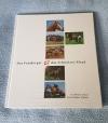 Buch Der Freiberger, das Schweizer Pferd